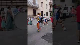 Gay Pride a CASERTA 1