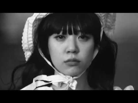 音沙汰/ホームレス銀河(Music Video/フルサイズ)