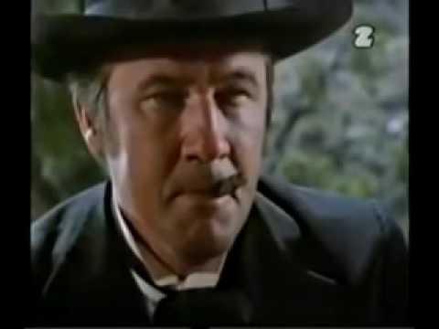 Bracia Sackettowie cz. 1 i 2 - 1979 - [Western][Miniserial] [Lektor]