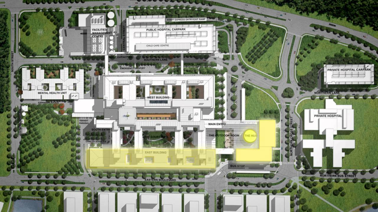Watch on Interactive Floor Plan Design Service