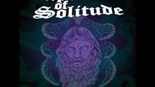 Apostle Of Solitude: Sincerest Misery (Doom Metal)