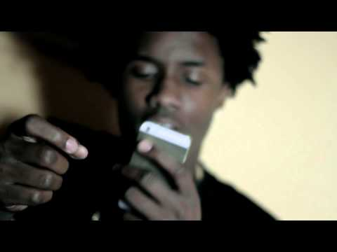 C DOT X MY NIGGAZ (FREESTYLE) | SHOT BY @FUQJHUSTLE