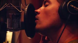 """Close To You"" - Josh Henderson"