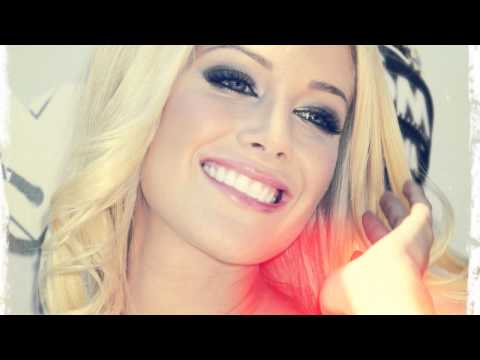 Heidi Montag - More Is More (2015 - Mix Version) mp3