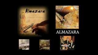 Como si nada pasó - ALMAZARA (Sevillanas) YouTube Videos