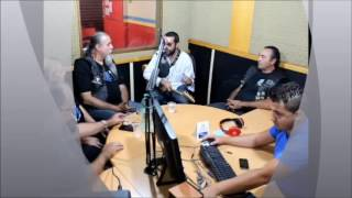 Baixar Programa 4 Tempos entrevista Barto Blues na Rádio Alternativa Popular FM 20MAR16