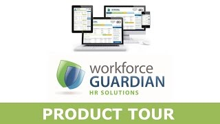 Imagine being able to hire, manage and exit employees confidently, in less time at lower cost, full compliance with australian workplace laws. wo...