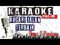 Kucari Jalan Terbaik Karaoke Pance F Pondaag  Mp3 - Mp4 Download