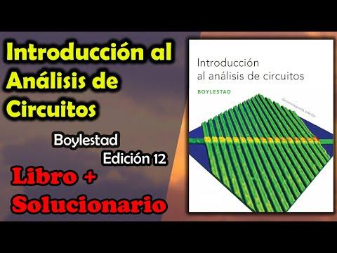 Analisis de estados financieros[Descargar Libro en PDF]из YouTube · Длительность: 3 мин3 с