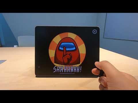Snowl è una interfaccia innovativa che punta a sfidare mouse e touchpad, proponendo un modo completamente nuovo per controllare i tuoi dispositivi. Scoprilo con noi!