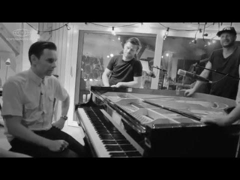 Nephew - Søndagsbange (Talk)