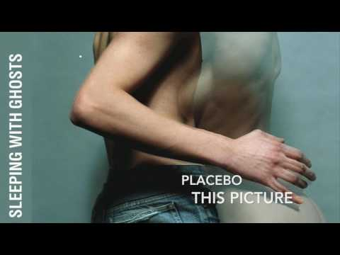 Placebo   Sleeping With Ghosts Album
