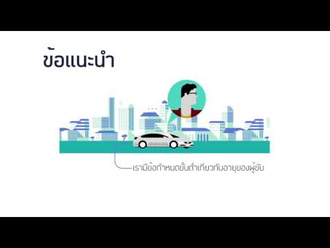 [Thailand] How to make money by referring friends with UberDOST