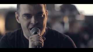 Богус - В Очередь! (Официальный видеоклип)
