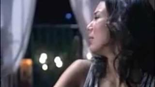 Смотреть клип David Civera - El Orgullo Y La Visa