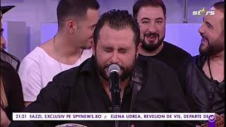 Dani Peanci & Nikos Papadopoulos Armana - Na haris Ianuarie 2018