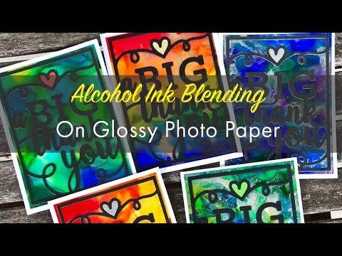 buy cheap inkjet photo paper online - photo paper kirkland