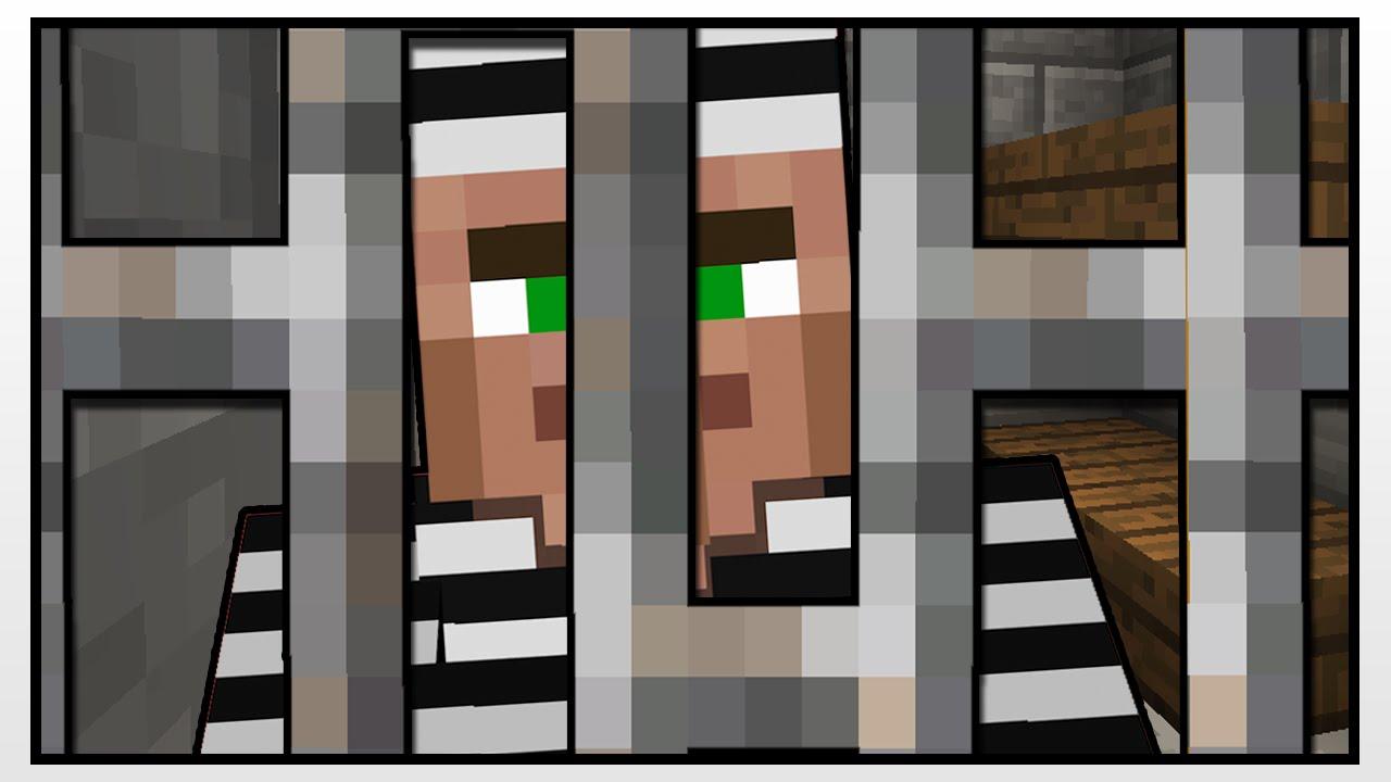 Minecraft, books, panto    and pugs! YouTube star DanTDM
