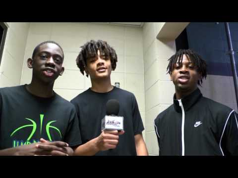 Real Route 66 Presented by IndiHoops Media - Tulsa, OK