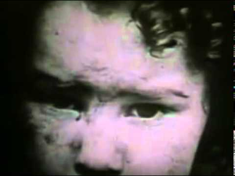 War on Poverty Ad  LBJ 1964 Presidential Campaign Commercial