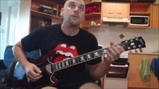 Video Craigos Plays... AC/DC - Meltdown download MP3, 3GP, MP4, WEBM, AVI, FLV Juni 2018