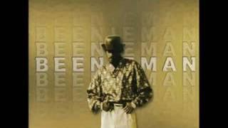 Beenie Man - Certain Gal