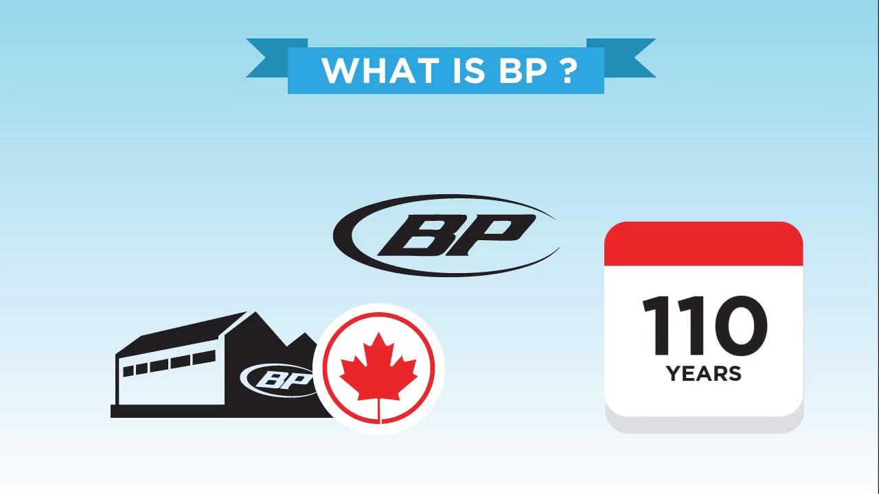 The Benefits Of BP Shingles