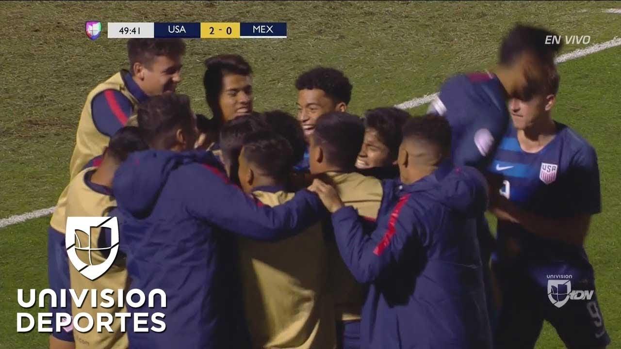 Argentina sneak past Qatar into Copa quarterfinals