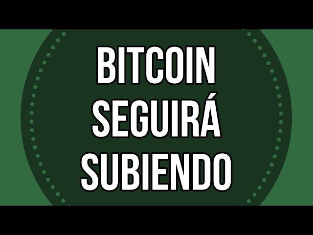 Análisis de precio de Bitcoin BTCUSD - BTC/USD (25 de agosto del 2020)