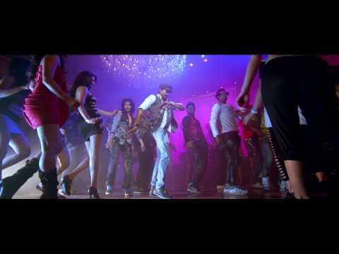 THUPPAKKI - Google Google 1080p full HD song teaser