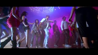 THUPPAKKI - Google Google 1080p full HD song teaser