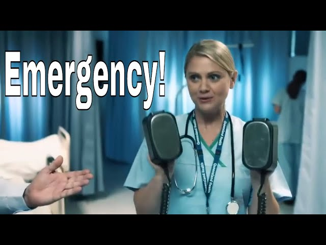 Keep Emergency for Emergencies