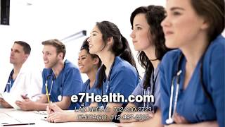 Student Health Services: All School Requirements in One Place | e7 Health