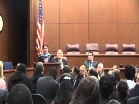 Welcome Bishnu Katel as a new American Citizen