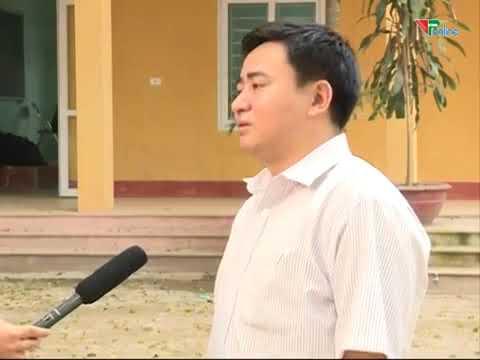 Trường THPT Bình Xuyên chuẩn bị cho kỳ thi THPTQG 2015