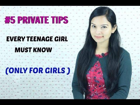 download लडकियां इस विडियो (video) को जरूर देखें | Private HEALTH & BEAUTY Tips for Girls | Miss Priya TV |