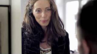 Katharina Behrens | Schauspielerin