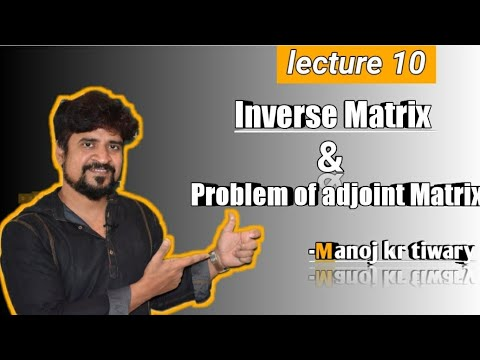 12:00 PM - RRB NTPC 2019 | GS by Shipra Ma'am | Branches of Biology from YouTube · Duration:  32 minutes 44 seconds