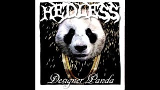 HeDLesS - Designer Panda