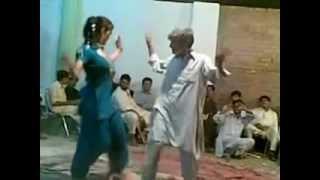 Ghazala Javed sexul Dance   YouTube
