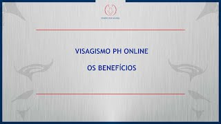 OS BENFÍCIOS DO CURSO DE VISAGISMO ONLINE