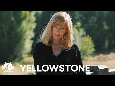 Wednesday's 'Yellowstone' Shows Beth Dutton Dropping an Insane Amount of Money to Save the Ranch