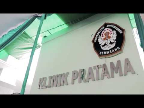 Youtube Klinik Khitan Kosambi Karawang