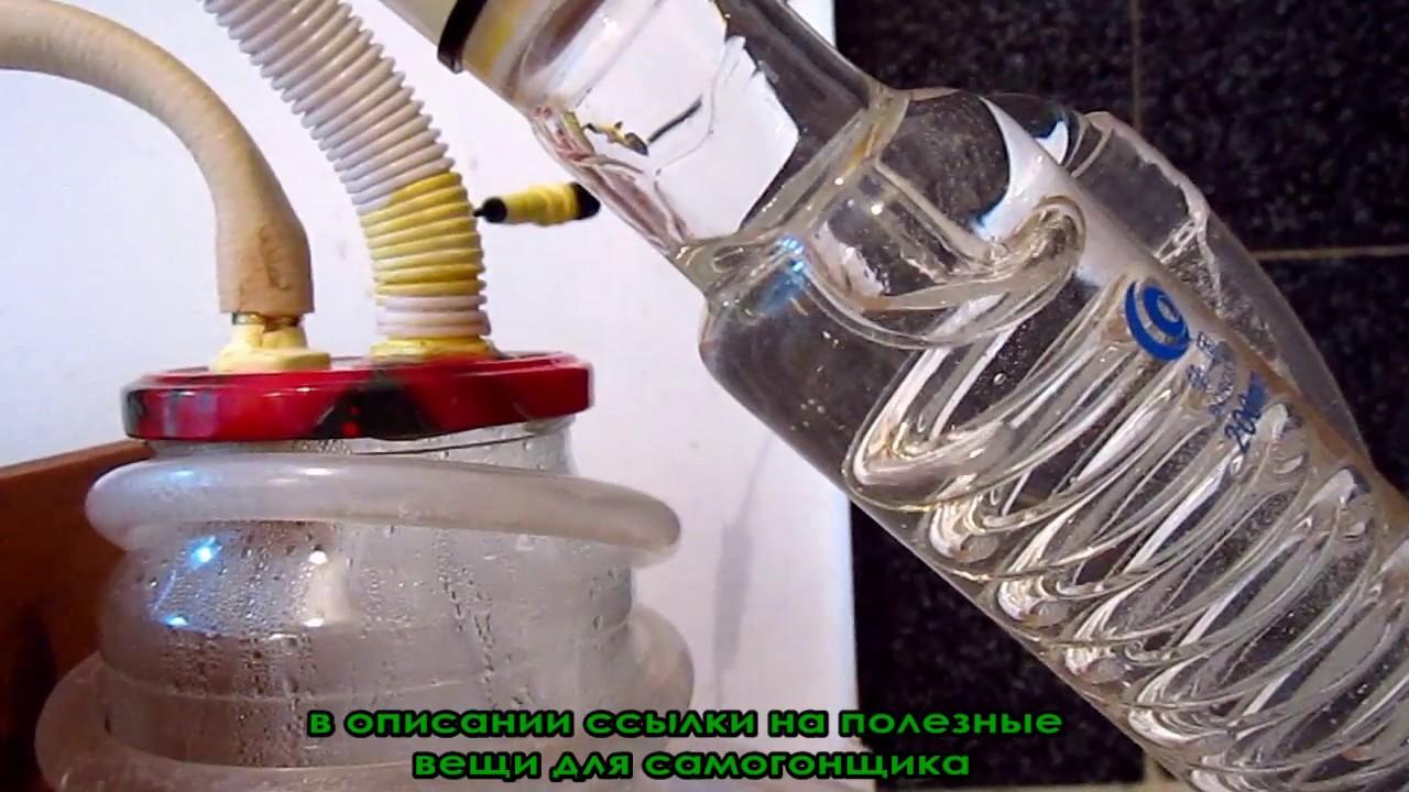 Крышка самогонного аппарата какой самогонный аппарат лучше вейн или люкссталь