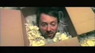 Radiohead - 15 Step/Seven