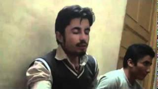 new Wakhi song by Ejaz karim Dinali passu Gojal