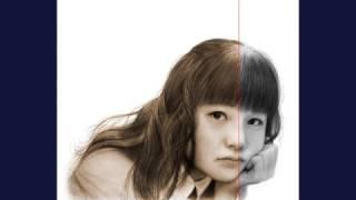 モノクロ鉛筆画をPhotoshopでカラー化する工程を簡単にスライドムービー...