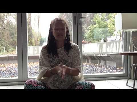 Full Moon Heart Opening Kundalini Yoga and Meditation (Full CLass)