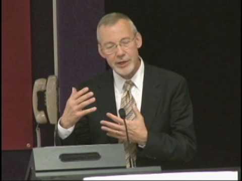 Global Health, Americas Health: Moral Imperative, Strategic Necessity