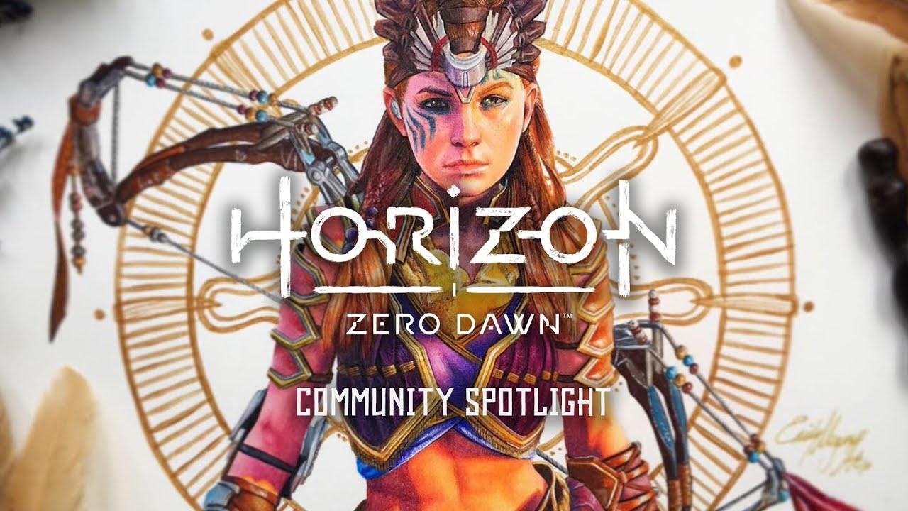 Community Spotlight | July 2021